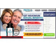Best online praltrix provider - supplementforhealth