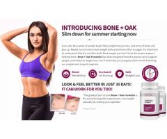 http://www.health4supplement.com/where-to-buy-bone-oak-forskolin/