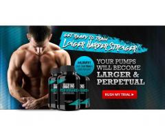 Testo Drive 365 Canada Reviews Get Ripped In Just One Month Naturally | Free Trial