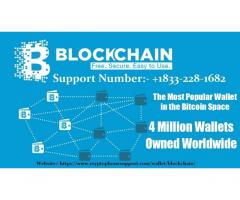 Bitcoin transaction errors in Blockchain