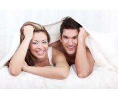 http://www.supplement4health.org/urogenx-male-enhancement/