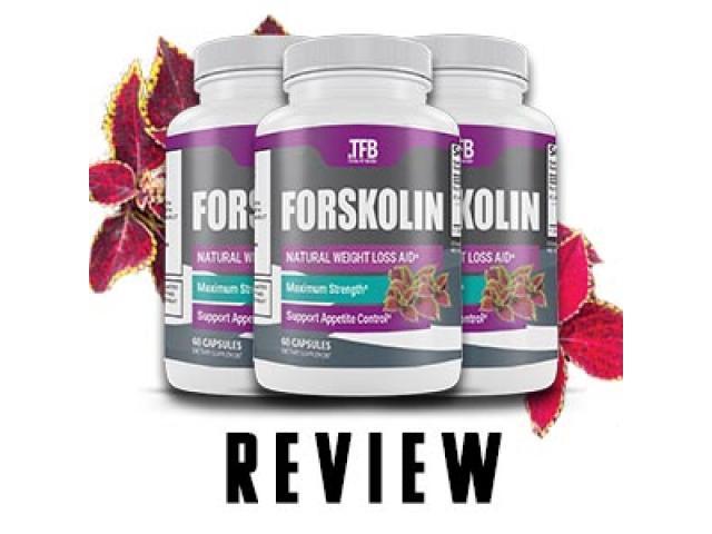 Total Fit Boost Forskolin :===>>> https://fitnesreviews.com/total-fit-boost-forskolin/