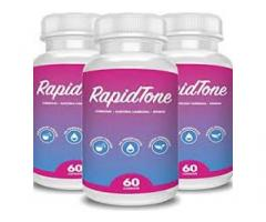 https://fitose.com/rapid-tone-diet/