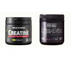 https://creatine.wheretobuyy.com/creatine-japan-jp/