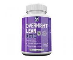 https://fitose.com/overnight-lean-keto-pills-reviews/