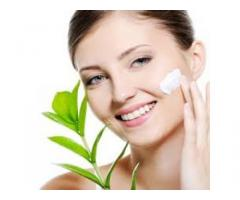 http://www.goodforfitness.com/naturacel-anti-aging-cream/
