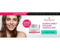 Mira Essence Cream Canada Read Review and also side effects before you buy