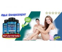 http://www.supplementbooth.com/tevida-canada-reviews/