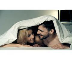 Today Offer:-http://www.supplement4world.com/magnum-trt-male-enhancement/
