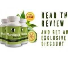 http://sharktankreview.com/maranutra-turkey/