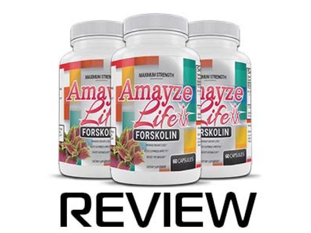 http://fitnessdiet2019.over-blog.com/amayze-life-forskolin