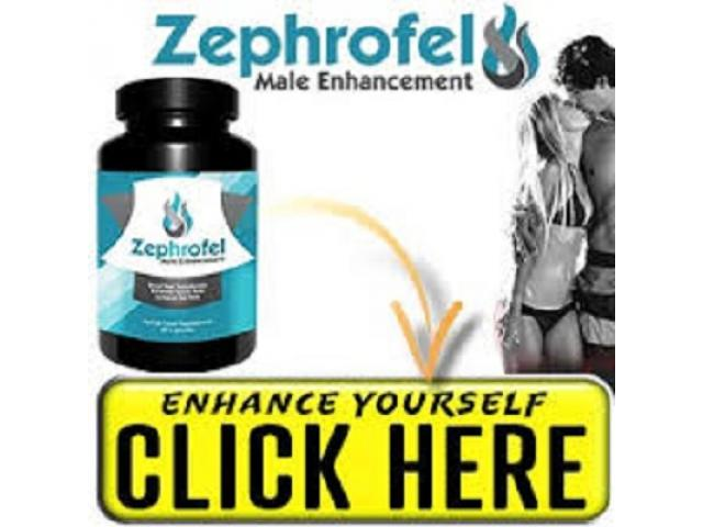 Zephrofel Norway:What are the benefits of using regularly?