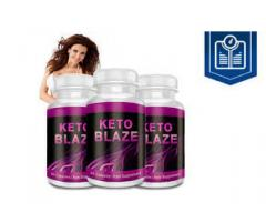 https://supplementforhelp.com/keto-blaze-diet/