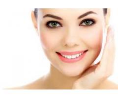 http://www.grabbydeal.com/dermacort-skin-cream/