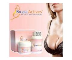 Best ===>>>> https://wheretobuyy.com/breast-actives/
