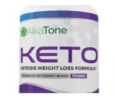 https://www.photomuse.org/alkatone-keto-diet/