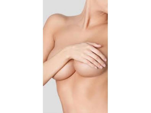 Breast Actives Cream @@ https://wheretobuyy.com/breast-actives/