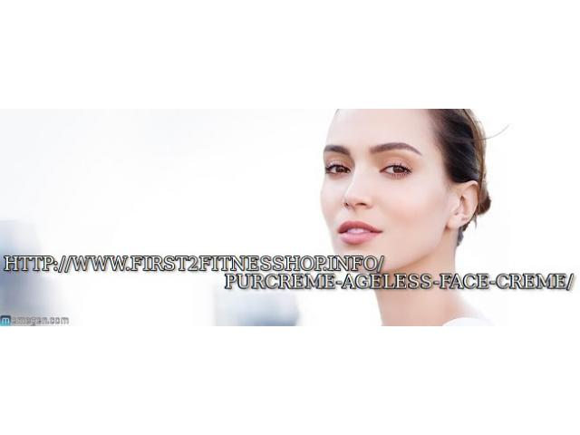 http://www.first2fitnesshop.info/purcreme-ageless-face-creme/