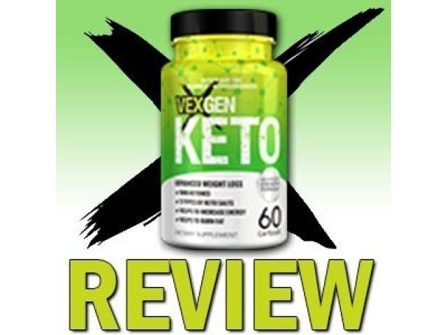 http://www.supplementketo.com/vexgen-keto/