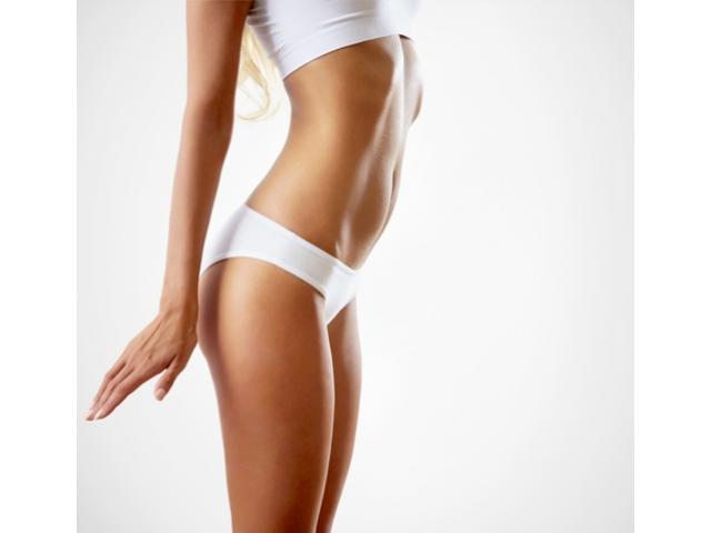 http://www.supplementhealthexpert.com/keto-pure-diet-united-states/