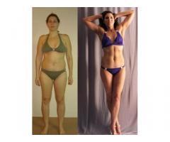 http://www.supplement4gems.com/garcinia-gold-diet/