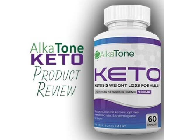 http://weightlossfunandeasy.com/alka-tone-keto-shark-tank-review/