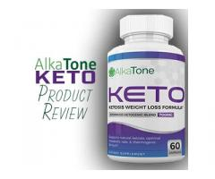 http://weightlossfunandeasy.com/alka-tone-keto-shark-tank-review/