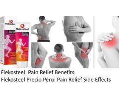 http://www.folliclerx-shop.com/flekosteel-precio-peru/