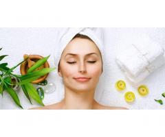 http://www.supplement4fitness.org/ellure-skin-cream/