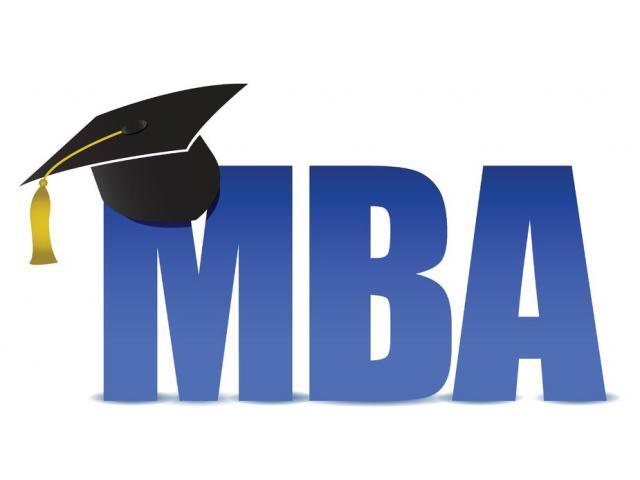 Top MBA Institutes 2019|Best MBA Institutes in delhi - Spotyourshop