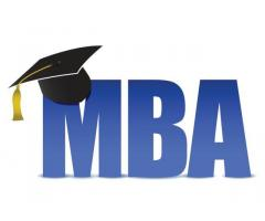 Top MBA Institutes 2019|Best MBA Institutes in delhi - Spotyourshop