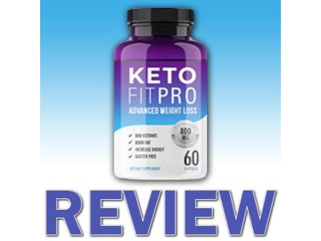 Keto Fit Pro :>>>> https://fitnesreviews.com/keto-fit-pro/