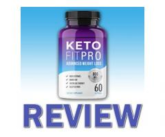 Keto Fit Pro :>>>> https://fitnesreviews.com/keto-fit-pro/