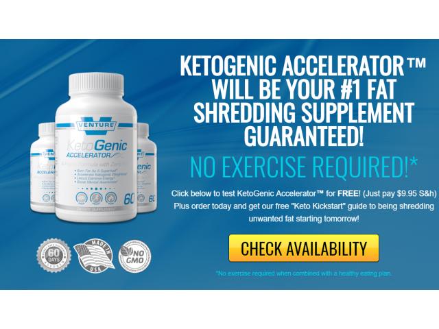 http://www.ketosharktankdiet.com/ketogenic-accelerator/
