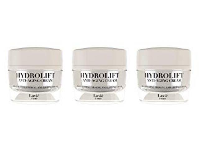 Visit Now :>>> https://www.pillsdrive.com/hydrolift-anti-aging-cream/