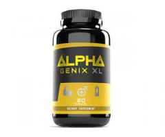 The presence of elements like L-arginine could make