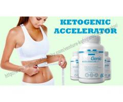 http://www.wellness4healthy.com/venture-ketogenic-accelerator/