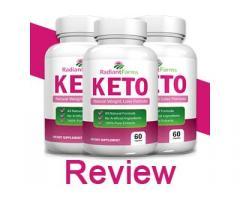 http://breastcancerptc.info/radiant-farms-keto/