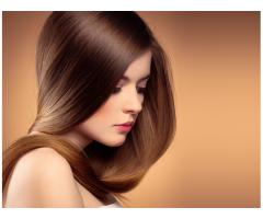 https://www.amzonhealthstore.com/vivo-grow-hair-growth/