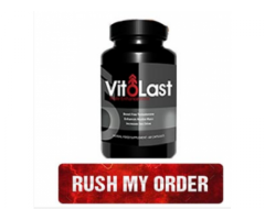 Vitolast male enhancement review