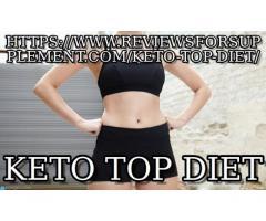 https://www.reviewsforsupplement.com/keto-top-diet/