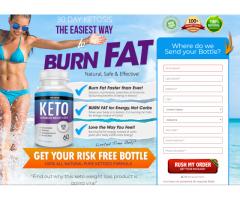 https://wellnesswebpro.com/keto-tone-diet-avis/?lang=fr
